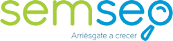 SEM SEO, Agencia de Marketing Digital y Páginas Web